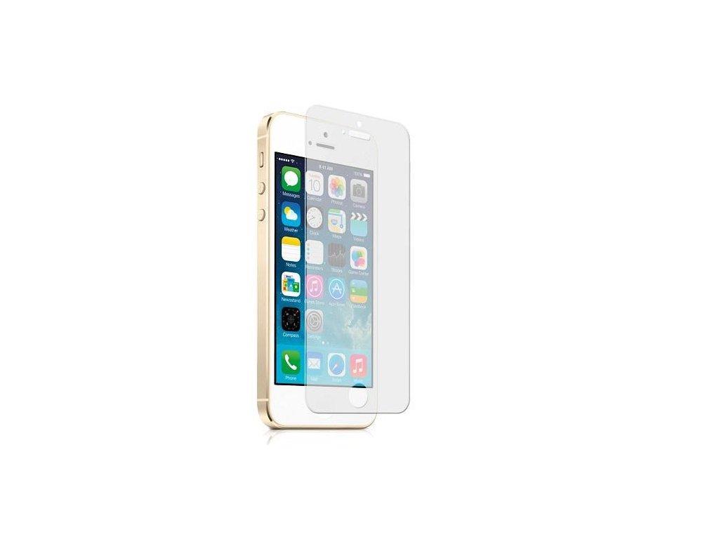 LiVLUPgQx6JgWVYYDM54 iphone 5se temp 800x 38209c10 fac3 44df b743 3eb99f5a7b72 1800x1800