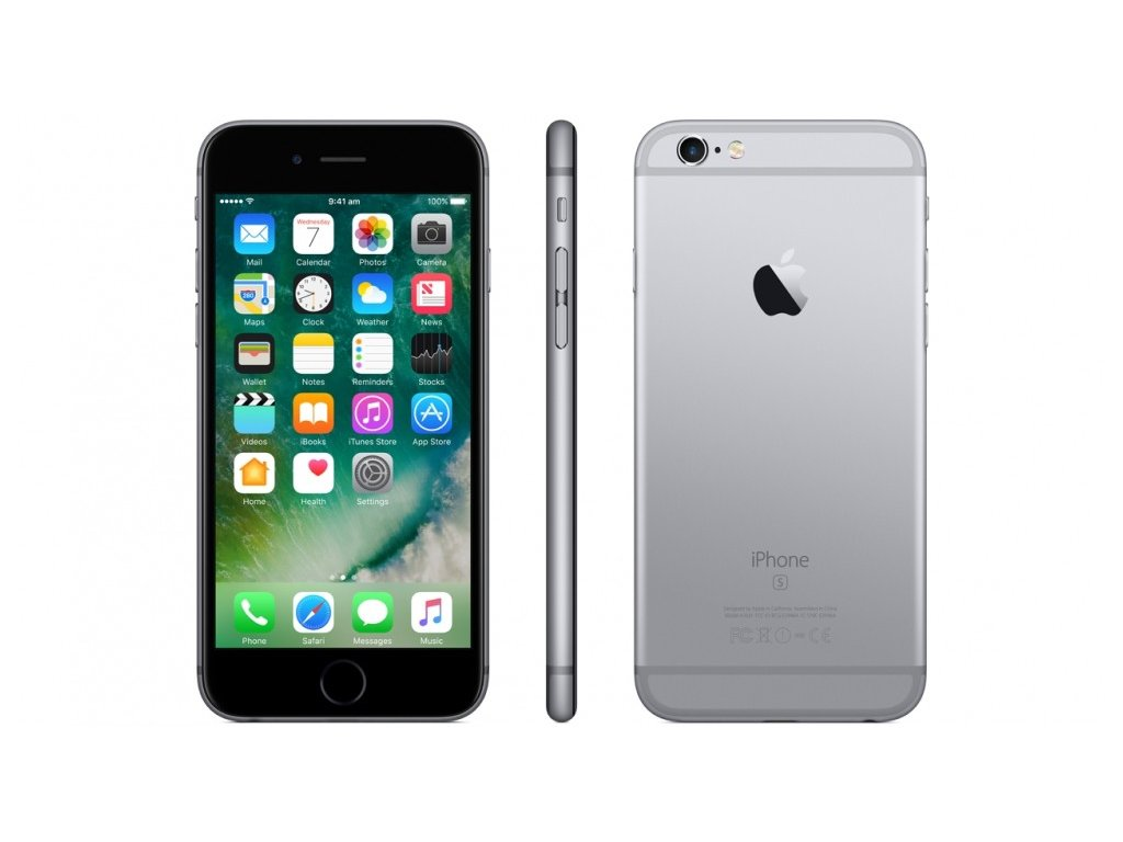 iphone6s spgry