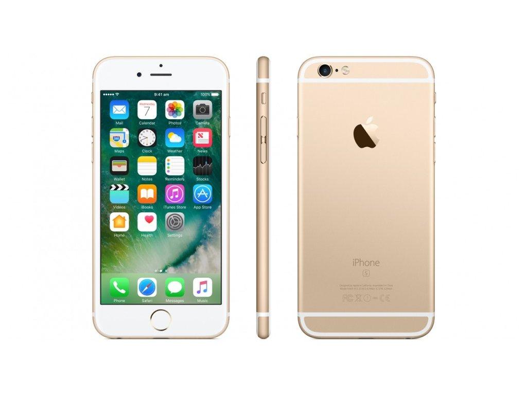 iphone6s gld