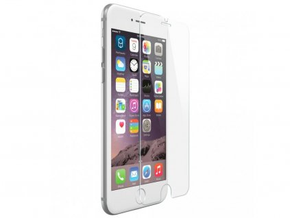 50(2) 50 2 tvrzene sklo pro ochranu displeje pro iphone 6 6s clearo