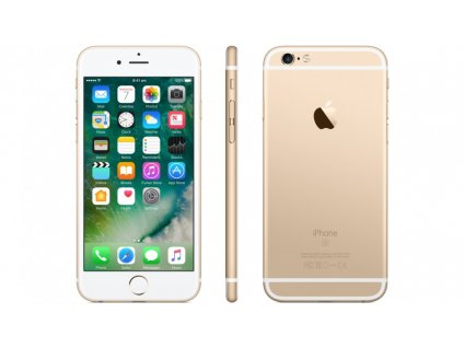 iphone6s gld